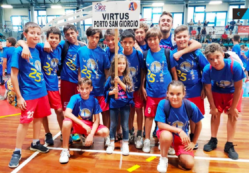 https://www.basketmarche.it/immagini_articoli/02-09-2018/giovanili-ottima-prova-under-virtus-porto-giorgio-torneo-trieste-600.png