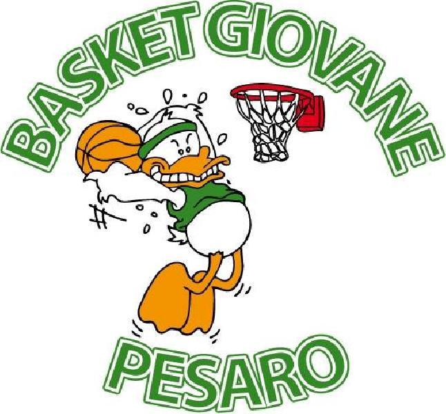 https://www.basketmarche.it/immagini_articoli/02-09-2018/regionale-basket-giovane-pesaro-lavoro-dettagli-precampionato-600.jpg