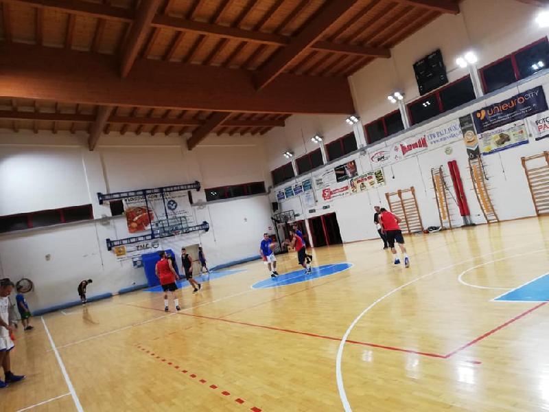 https://www.basketmarche.it/immagini_articoli/02-09-2018/regionale-calendario-amichevoli-precampionato-montemarciano-basket-600.jpg