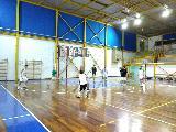 https://www.basketmarche.it/immagini_articoli/02-09-2018/regionale-umbria-prosegue-buoni-ritmi-preparazione-basket-gubbio-120.jpg