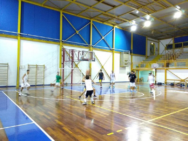 https://www.basketmarche.it/immagini_articoli/02-09-2018/regionale-umbria-prosegue-buoni-ritmi-preparazione-basket-gubbio-600.jpg
