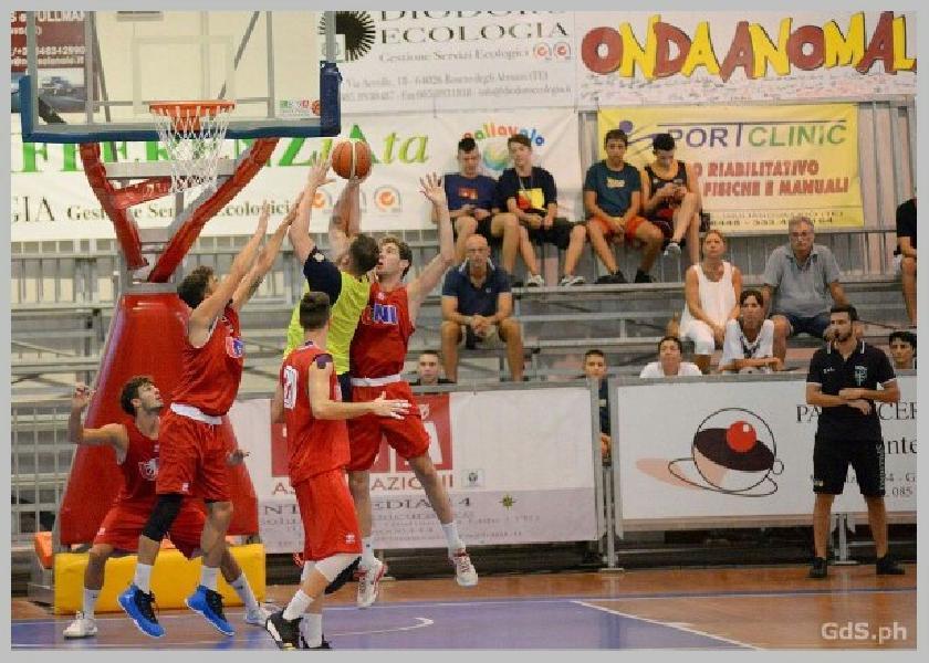 https://www.basketmarche.it/immagini_articoli/02-09-2018/serie-nazionale-buon-test-unibasket-pescara-giulianova-basket-600.jpg