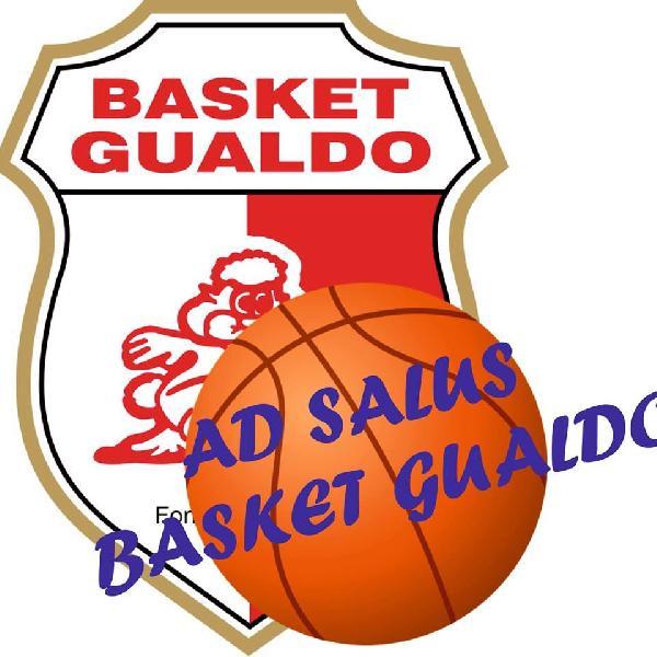 https://www.basketmarche.it/immagini_articoli/02-09-2018/serie-silver-basket-gualdo-inizia-stagione-quattro-amichevoli-precampionato-600.jpg