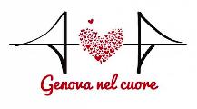 https://www.basketmarche.it/immagini_articoli/02-09-2018/serie-vuelle-pesaro-dinamo-sassari-campo-genova-settembre-120.png