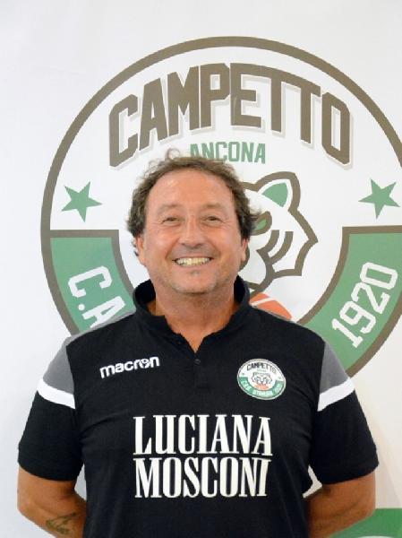 https://www.basketmarche.it/immagini_articoli/02-09-2019/campetto-ancona-coach-regini-test-civitanova-positivo-strada-fare-ancora-tanta-600.jpg