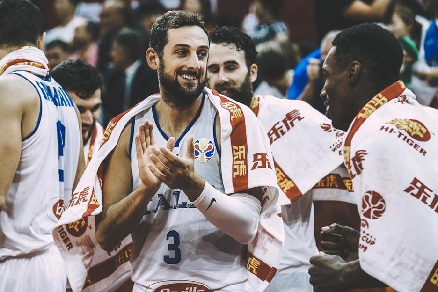 https://www.basketmarche.it/immagini_articoli/02-09-2019/italbasket-marco-belinelli-orgoglioso-record-vera-prova-serbia-600.jpg