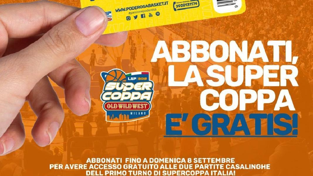https://www.basketmarche.it/immagini_articoli/02-09-2019/poderosa-montegranaro-ingresso-gratuito-supercoppa-abbona-entro-domenica-600.jpg