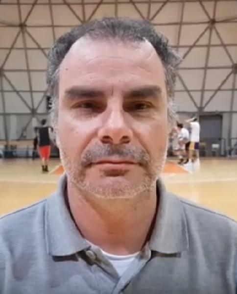 https://www.basketmarche.it/immagini_articoli/02-09-2019/robur-family-osimo-roberto-carletti-confermato-responsabile-tecnico-tante-novit-600.jpg