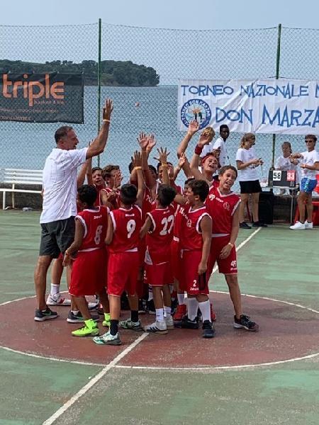 https://www.basketmarche.it/immagini_articoli/02-09-2019/sporting-porto-sant-elpidio-prestigioso-successo-esordienti-torneo-marzari-trieste-600.jpg