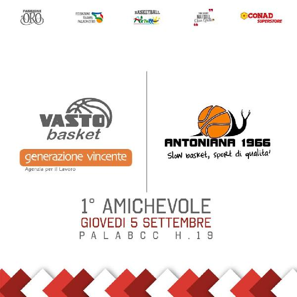 https://www.basketmarche.it/immagini_articoli/02-09-2019/vasto-basket-pronto-esordio-gioved-primo-test-antoniana-pescara-600.jpg