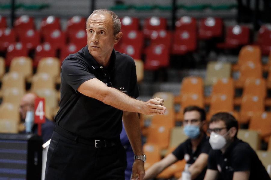 https://www.basketmarche.it/immagini_articoli/02-09-2020/olimpia-milano-coach-messina-abbiamo-avuto-atteggiamento-giusto-qualit-gioco-600.jpg