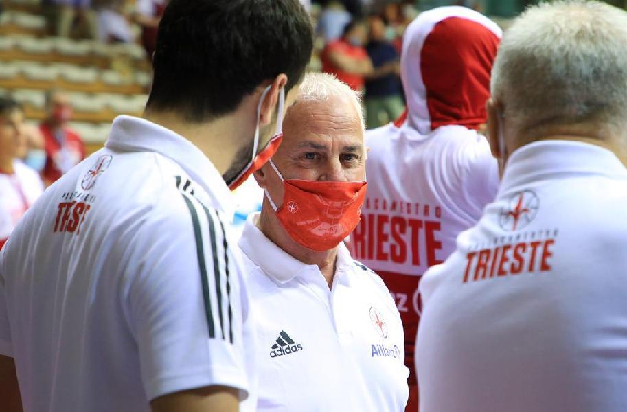 https://www.basketmarche.it/immagini_articoli/02-09-2020/pallacanestro-trieste-trasferta-treviso-coach-dalmasson-match-difficile-decifrare-600.jpg