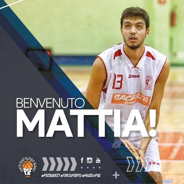 https://www.basketmarche.it/immagini_articoli/02-09-2020/porto-sant-elpidio-basket-ufficiale-arrivo-under-mattia-raccosta-600.jpg