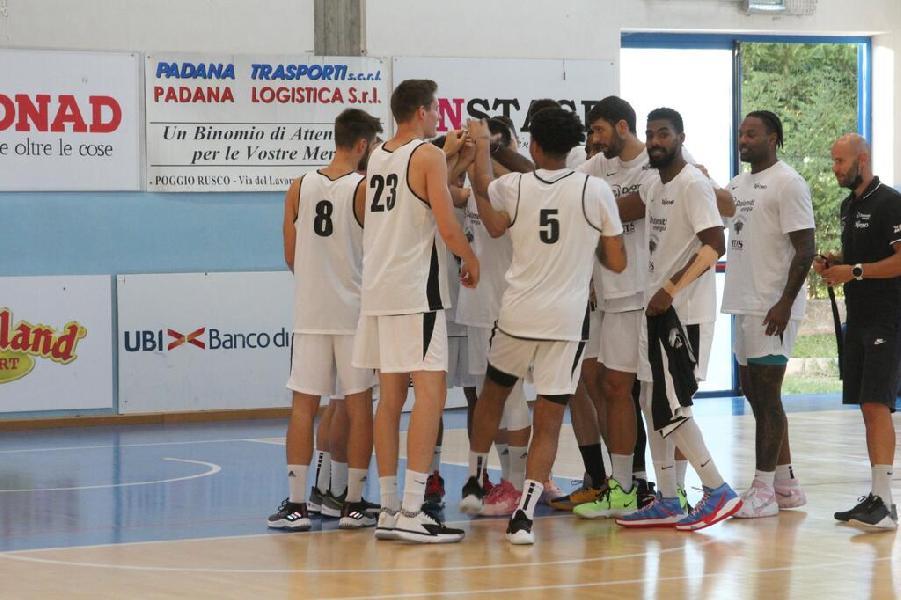 https://www.basketmarche.it/immagini_articoli/02-09-2021/aquila-basket-trento-sconfitta-amichevole-pallacanestro-reggiana-600.jpg