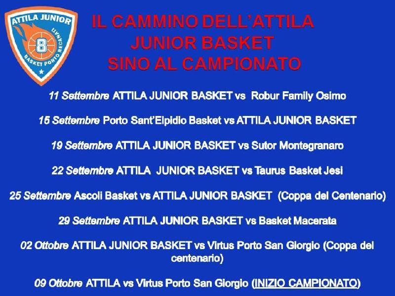 https://www.basketmarche.it/immagini_articoli/02-09-2021/attila-junior-porto-recanati-ufficializzato-calendario-precampionato-primo-test-sabato-settembre-600.jpg