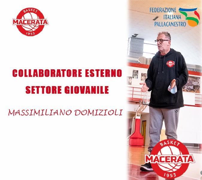 https://www.basketmarche.it/immagini_articoli/02-09-2021/basket-macerata-rinnovato-accordo-collaborazione-massimiliano-domizioli-600.jpg
