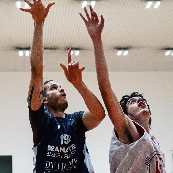 https://www.basketmarche.it/immagini_articoli/02-09-2021/buon-bramante-pesaro-prevale-misura-amichevole-aurora-jesi-600.jpg