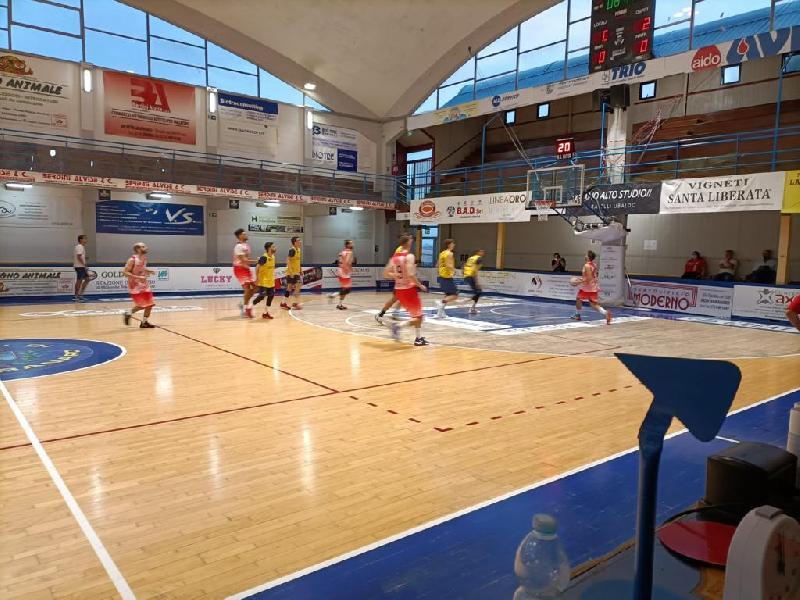https://www.basketmarche.it/immagini_articoli/02-09-2021/buona-prestazione-sutor-montegranaro-vigor-matelica-600.jpg