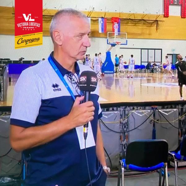 https://www.basketmarche.it/immagini_articoli/02-09-2021/coach-petrovic-partita-lubiana-rappresenta-primo-passo-vedere-pesaro-diversa-rispetto-prima-600.png