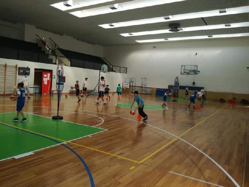 https://www.basketmarche.it/immagini_articoli/02-09-2021/pallacanestro-recanati-sabato-domenica-open-minibasket-600.jpg