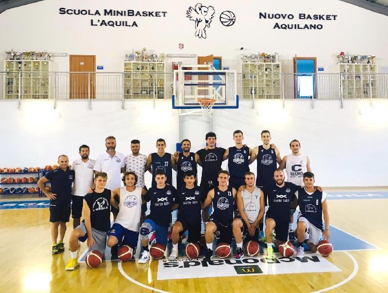 https://www.basketmarche.it/immagini_articoli/02-09-2021/partita-ufficialmente-stagione-basket-aquilano-600.jpg
