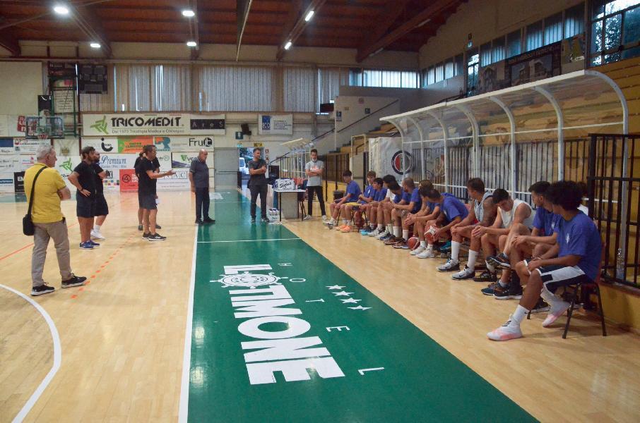 https://www.basketmarche.it/immagini_articoli/02-09-2021/porto-sant-elpidio-basket-presidente-bonifazi-obiettivo-salvezza-nulla-vieta-sognare-600.jpg