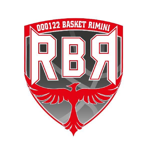 https://www.basketmarche.it/immagini_articoli/02-09-2021/rinascita-basket-rimini-sospende-tesserato-andrea-tassinari-600.jpg