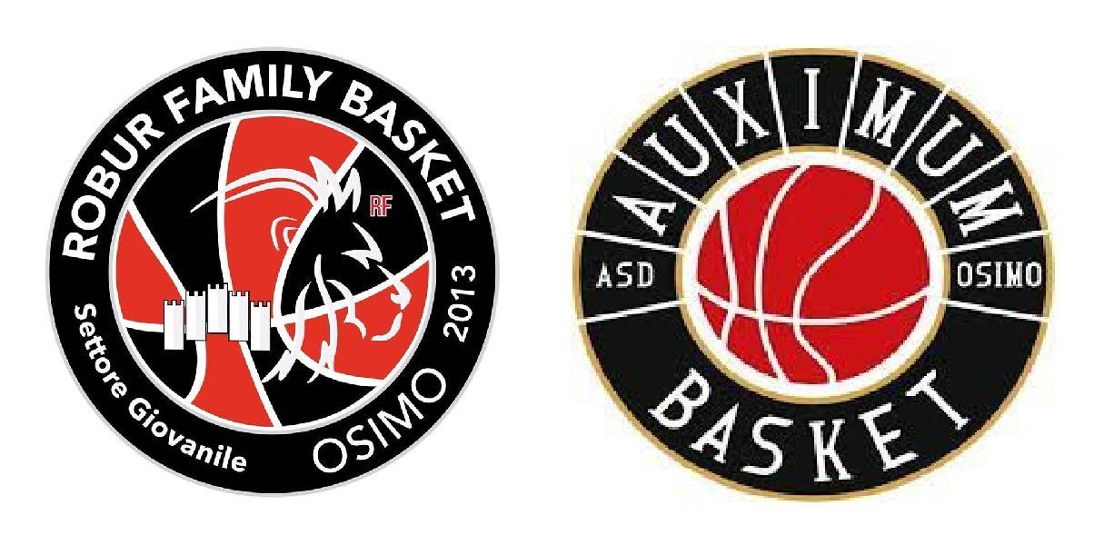 https://www.basketmarche.it/immagini_articoli/02-09-2021/robur-family-osimo-basket-auximum-continuano-loro-percorso-collaborazione-600.jpg