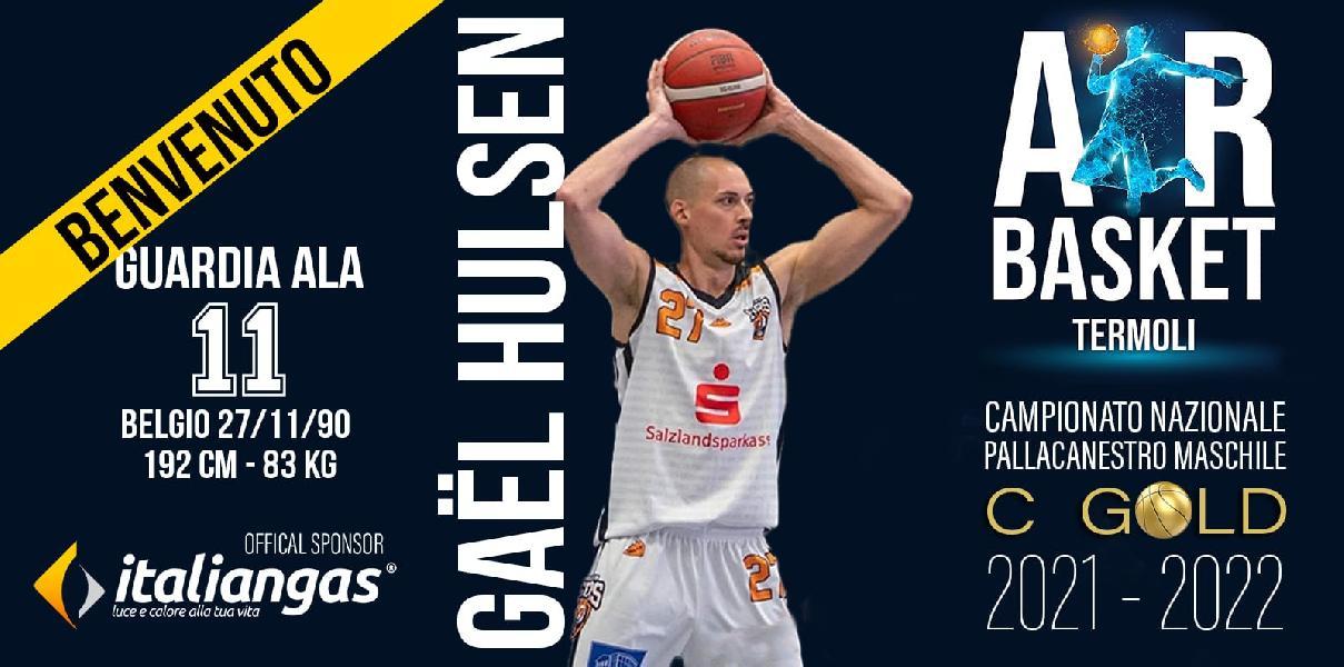 https://www.basketmarche.it/immagini_articoli/02-09-2021/ufficiale-basket-termoli-firma-guardia-belga-gael-hulsen-600.jpg