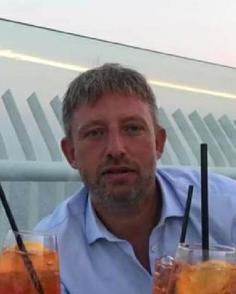 https://www.basketmarche.it/immagini_articoli/02-09-2021/ufficiale-david-luconi-allenatore-basket-2000-senigallia-600.jpg