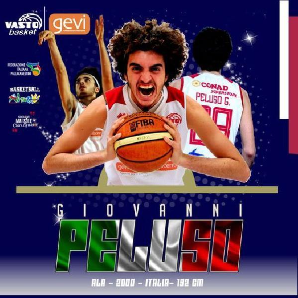 https://www.basketmarche.it/immagini_articoli/02-09-2021/vasto-basket-ufficiale-anche-conferma-giovanni-peluso-600.jpg