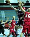 https://www.basketmarche.it/immagini_articoli/02-09-2021/virtus-bastia-piazza-altri-colpi-mercato-120.jpg