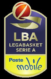 https://www.basketmarche.it/immagini_articoli/02-10-2017/serie-a-il-recap-della-prima-giornata-tutti-i-risultati-ed-i-tabellini-270.png