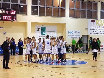 https://www.basketmarche.it/immagini_articoli/02-10-2017/serie-a2-femminile-la-feba-civitanova-parte-con-il-piede-giusto-battuta-la-cestistica-savonese-270.jpg