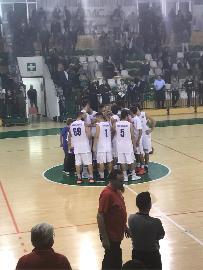 https://www.basketmarche.it/immagini_articoli/02-10-2017/serie-b-nazionale-il-porto-sant-elpidio-basket-non-fallisce-all-esordio-contro-ortona-270.jpg