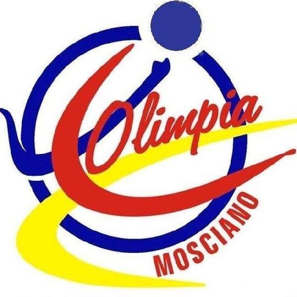 https://www.basketmarche.it/immagini_articoli/02-10-2018/olimpia-mosciano-chiama-raccolta-propri-tifosi-vista-trasferta-porto-giorgio-600.jpg