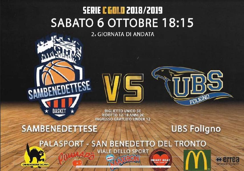 https://www.basketmarche.it/immagini_articoli/02-10-2018/sambenedettese-basket-esordio-interno-foligno-biglietti-vendita-600.jpg