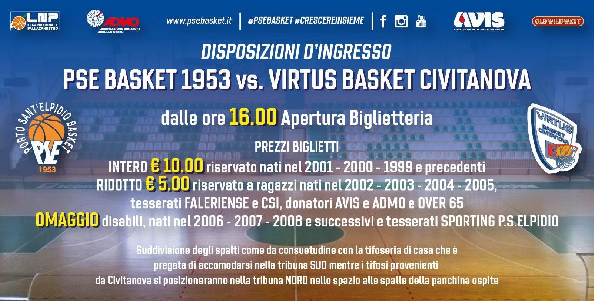 https://www.basketmarche.it/immagini_articoli/02-10-2019/derby-porto-sant-elpidio-basket-virtus-civitanova-info-biglietti-disposizioni-600.jpg