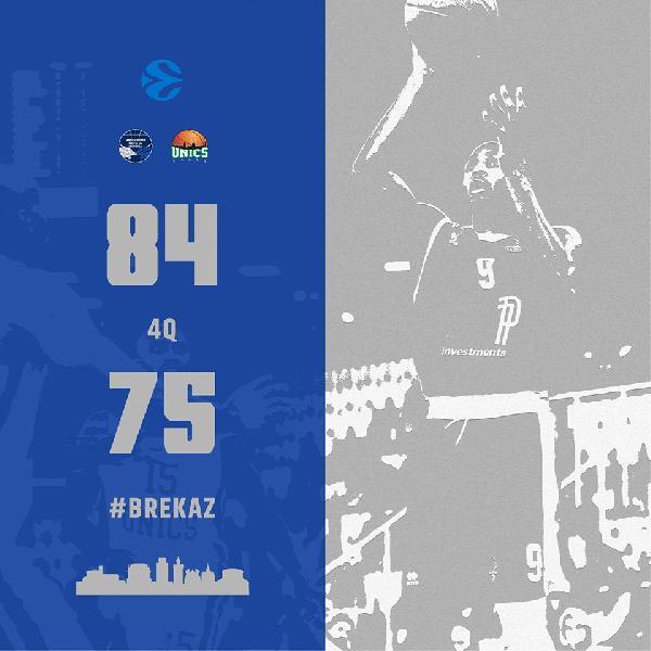 https://www.basketmarche.it/immagini_articoli/02-10-2019/eurocup-ottima-germani-brescia-supera-unics-kazan-600.jpg
