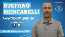 https://www.basketmarche.it/immagini_articoli/02-10-2019/innesto-roster-senigallia-basket-2020-ufficiale-arrivo-stefano-mencarelli-120.jpg