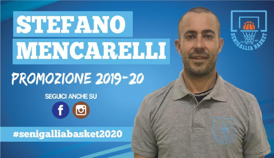 https://www.basketmarche.it/immagini_articoli/02-10-2019/innesto-roster-senigallia-basket-2020-ufficiale-arrivo-stefano-mencarelli-600.jpg