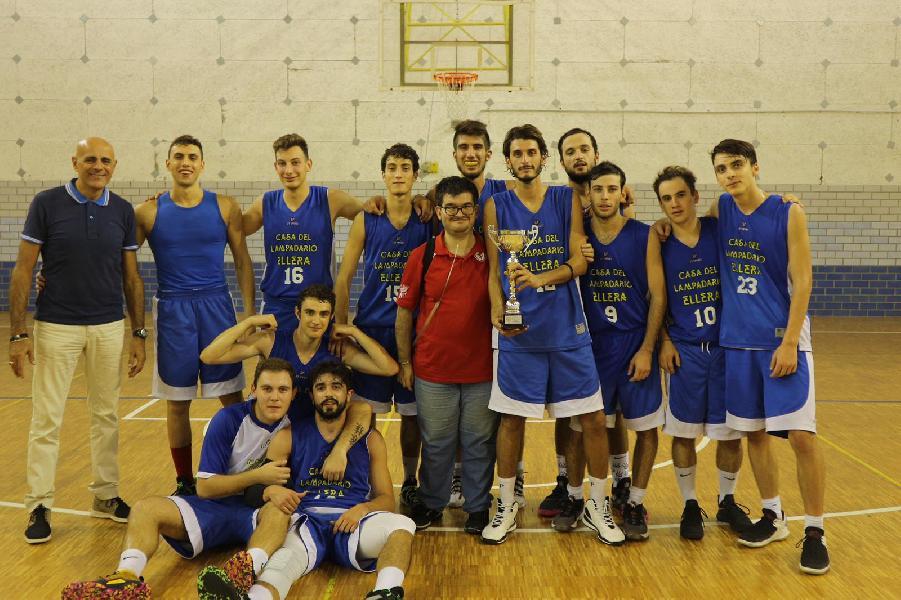 https://www.basketmarche.it/immagini_articoli/02-10-2019/pallacanestro-ellera-aggiudica-trofeo-citt-perugia-maccarese-sconfitto-finale-600.jpg