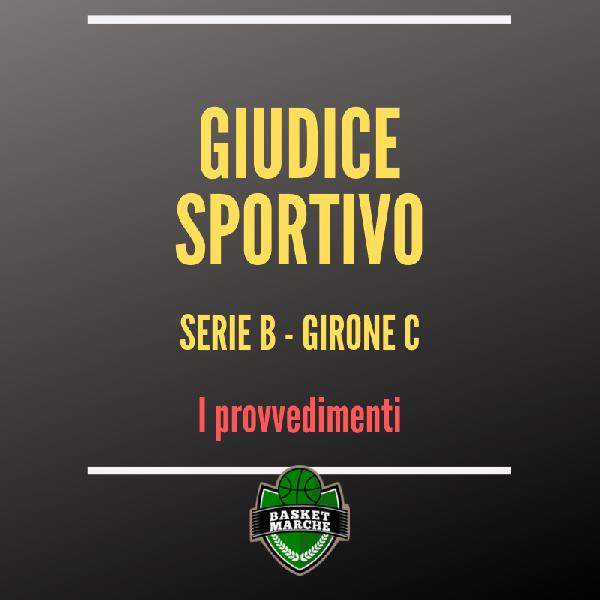 https://www.basketmarche.it/immagini_articoli/02-10-2019/serie-decisioni-giudice-sportivo-dopo-prima-giornata-girone-600.png