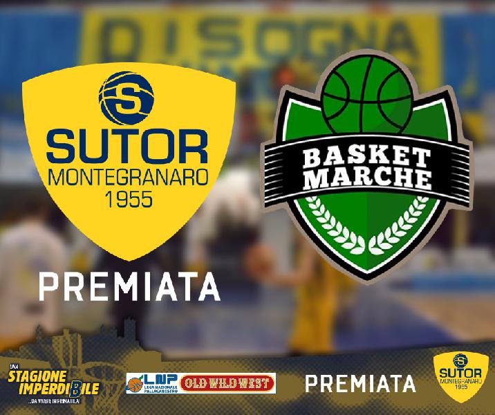 https://www.basketmarche.it/immagini_articoli/02-10-2019/sutor-magazine-rinnova-collaborazione-sutor-montegranaro-basketmarche-600.png