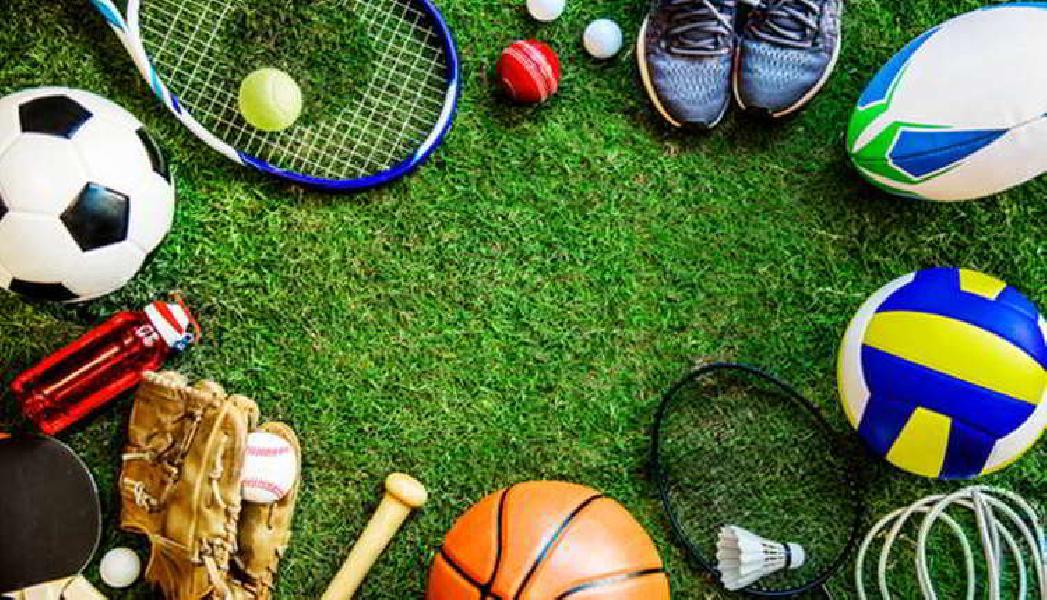 https://www.basketmarche.it/immagini_articoli/02-10-2020/bonus-collaboratori-sportivi-firmato-decreto-presto-verr-avviata-erogazione-bonus-giugno-600.jpg