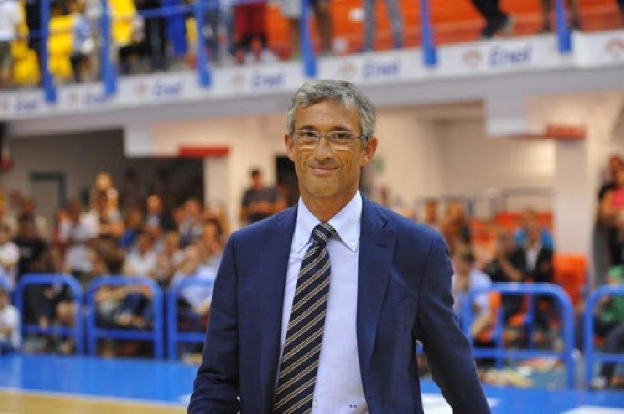 https://www.basketmarche.it/immagini_articoli/02-10-2020/brindisi-fernando-marino-sappiamo-ancora-gara-roma-porte-chiuse-600.jpg