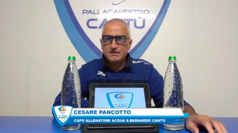 https://www.basketmarche.it/immagini_articoli/02-10-2020/cant-coach-pancotto-presenta-sfida-pesaro-gabriele-procida-forte-dubbio-600.png