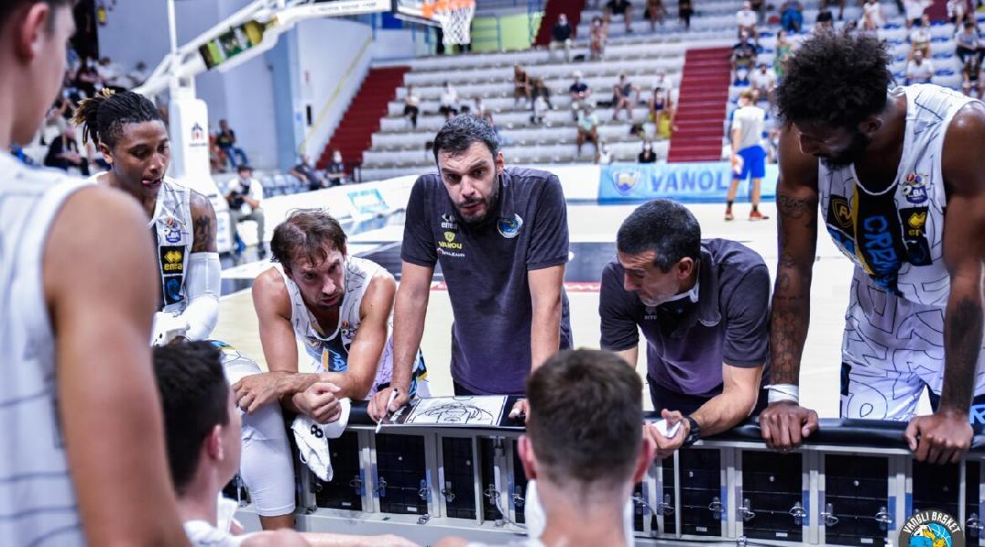 https://www.basketmarche.it/immagini_articoli/02-10-2020/cremona-coach-galbiati-spero-domenica-venezia-veda-qualcosa-diverso-600.jpg