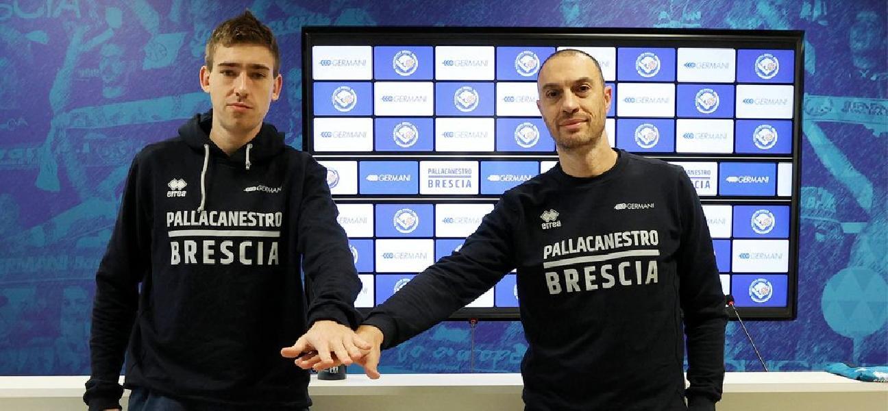 https://www.basketmarche.it/immagini_articoli/02-10-2020/germani-brescia-prova-virtus-bologna-coach-esposito-giochiamo-candidate-scudetto-600.jpg