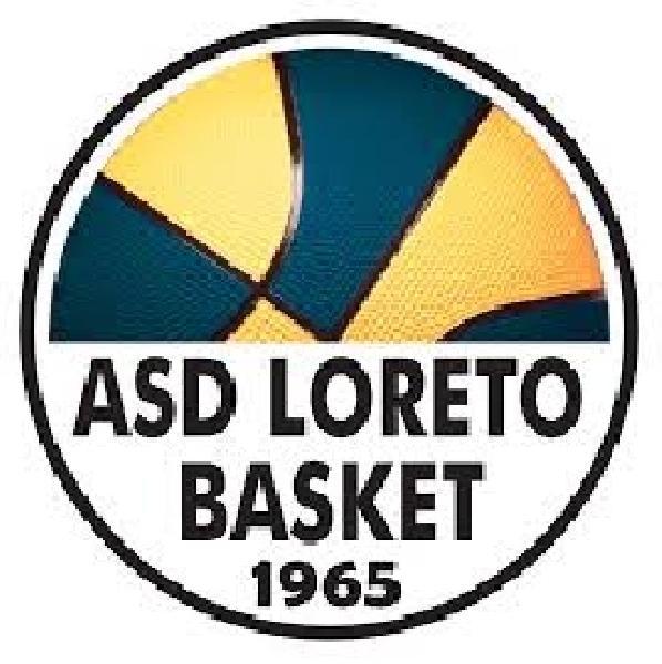 https://www.basketmarche.it/immagini_articoli/02-10-2020/loreto-pesaro-fabrizio-pagnini-obiettivi-disputare-campionato-tranquillo-valorizzare-ragazzi-600.jpg